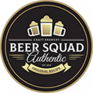 Beer Squad